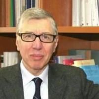 Spese pazze, la Corte dei Conti indaga il professor Pittaluga