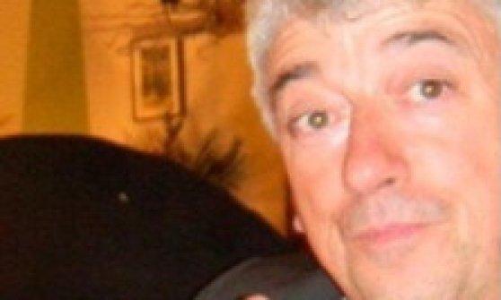 """Rapiti ed uccisi in Libia, """"Pollicardo è vivo"""", ma Monterosso resta nell'angoscia"""