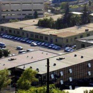"""G8, """"Radiate i medici violenti di Bolzaneto"""" interpellanza di Quaranta"""