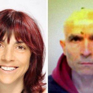 Genova, uccisa dal marito traditore e pistolero, il calvario di Rosa nel diario Facebook
