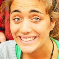Francesca morta sul bus in Spagna,