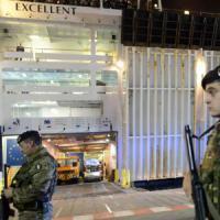 Viaggi segreti e proselitismo, a Genova nove indagati per terrorismo