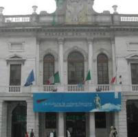 Savona, Cristina Battaglia ha vinto le Primarie: sarà lei il candidato sindaco del Pd