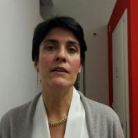 Primarie a Savona la renziana Battaglia batte il vicesindaco , a Spezia segretaria paitiana