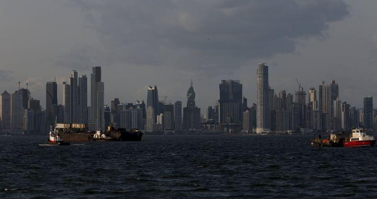 """Liguria Papers"", così  la Finanza indaga sui nove di Panama"