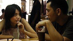 Lo schermo guarda a Oriente,  è il momento dei film  made in Asia