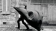 """Guido Harari,  """"Io, Tom, Zappa e le foto"""""""
