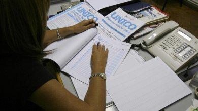 Il Fisco a domicilio, lezioni nei quartieri per chiarire i dubbi sulla dichiarazione