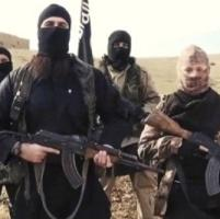 Terrorismo: sono 300 i 'twittatori'  dell'Isis