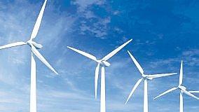 L'energia verso le rinnovabili Lo speciale di Repubblica Genova   Sfoglia l'album