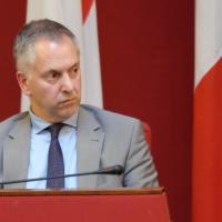 Fiato sospeso a Tursi, Doria salvo per due voti: la fotogallery