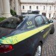 Tentata concussione, arrestato ufficiale della Guardia di Finanza in congedo