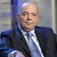 Massimo Coco: