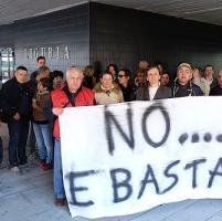 Biodigestore in Valle Scrivia, la Regione dice no e poi ci ripensa