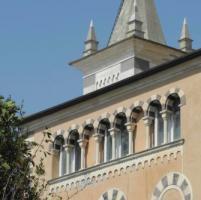 Mostre e convegni, così rinasce l'Abbazia di San Giuliano