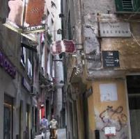 Genova, sui beni confiscati il Comune accelera per le assegnazioni