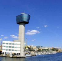 Crollo Torre Piloti, indagato Fabio Capocaccia, ex commissario del Porto