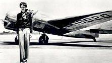 """""""Sulla rotta della Earhart"""",  ecco le pioniere in magistratura e Stato"""