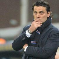 Samp, un'asta per Soriano: c'è l'assalto tedesco ma l'Inter non