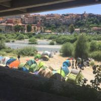 Emergenza migranti: si autosospende dal Pd il sindaco di Ventimiglia