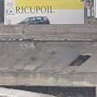 Trasporti: allarme per erosione pilone della A12 a Genova