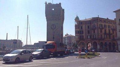Savona, la battaglia delle donne Al voto per il sindaco il 5 giugno