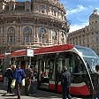 Cosa perde Genova se decide di rinunciare alla tramvia
