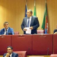 Lega Nord: pressioni sulla moglie di un pm per salvarsi dall'inchiesta spese