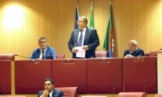 Lega Nord: pressioni sulla moglie di un pm per salvarsi dall'inchiesta spese pazze