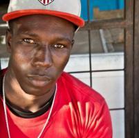 Louga, Senegal: colonia zeneise dove il sogno si chiama via Prè