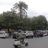 Piazza Paolo da Novi, la soprintendenza sblocca i lavori
