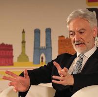"""Il pm della Diaz: """"Un pool per i diritti umani nelle procure italiane"""""""