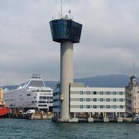 Crollo Torre Piloti, indagato l'ex presidente del Consiglio Superiore dei Lavori Pubblici