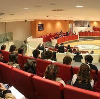 Spese Pazze, la Regione Liguria non si costituisce parte civile