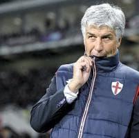 Genoa, può iniziare l'era Juric ufficiale l'addio di Gasperini