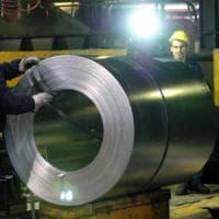 """Ilva, ArcelorMittal prepara l'offerta """"Siamo interessati a tutto il gruppo"""""""