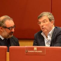 Spese Pazze in Liguria, Burlando non si presenta a testimoniare