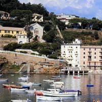 Ristoratore evade le tasse per 500.000 euro