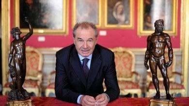 Monterosso, il premio di Gigi Grillo  che imbarazza le Cinque Terre