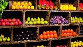Alimentazione, turismo, benessere, quando il cibo diventa business