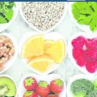 Alimentazione, turismo, benessere, quando il cibo diventa un business