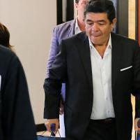 'Ndrangheta: Lavagna, si dimette in massa maggioranza Comune