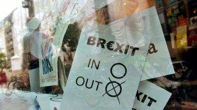 Export e banche: effetto Brexit,  ecco cosa rischia la Liguria