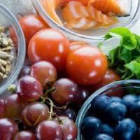 Liguria, il cibo è salute ma anche business, in un anno il fatturato vola
