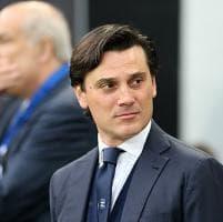 Montella dice sì al Milan, a breve le firme
