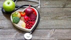 Alimentazione, benessere, turismo,  album speciale di Repubblica