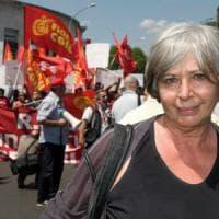 Processo alluvione, chiesti sei anni per l'ex sindaco Vincenzi