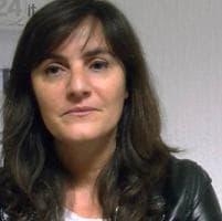 Legittima difesa, approvata la legge della Regione Liguria
