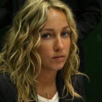 Spese pazze Liguria: Corte Conti condanna nuora Mastella