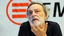 """Emergency a Genova, voci, musica e solidarietà """"Per un futuro senza guerre"""""""